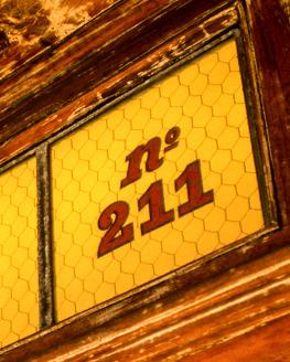No 211
